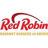 Red Robin 2x2.jpg