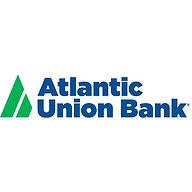 Atantic Union 2x2.jpg