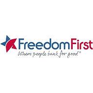 Freedom First 2x2.jpg