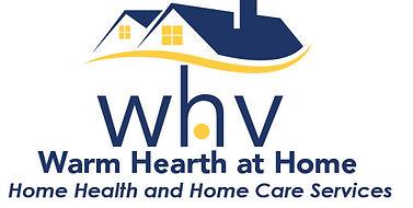 WH_H full logo.jpg