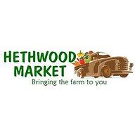 hethwood market 2x2.jpg
