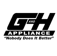 G&H.png