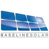 Baseline Solar 2x2.jpg