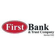 First bank and trust 2x2.jpg