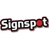 Sign Spot 2x2.jpg
