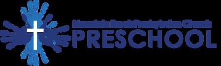 MBPC logo no back.png