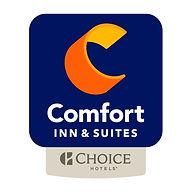 Comfort Inn 2x2.jpg
