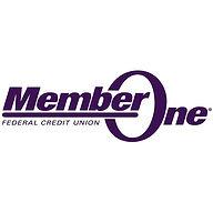 Member One 2x2.jpg