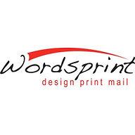 Wordsprint 2x2.jpg
