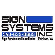 sign systems 2x2.jpg