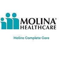 Molina 2x2.jpg