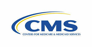 CMS-logo-with-space-860x440.jpg