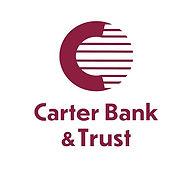 Carter bank and trust 2x2.jpg