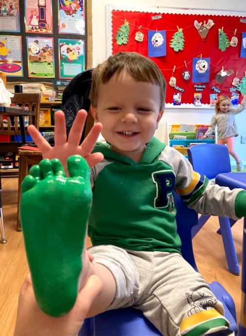 foot paint.jpg