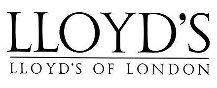 lloyds-of-london-e1557843970223.jpeg