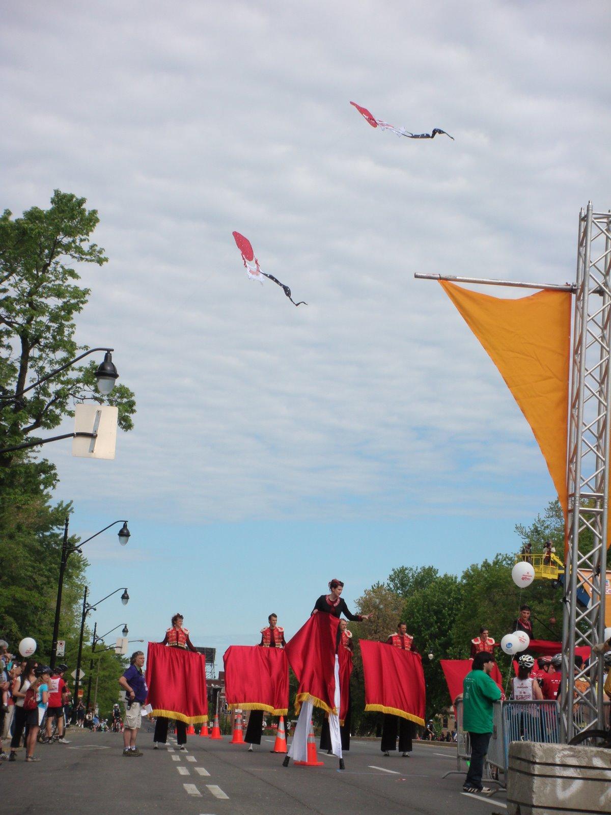Feria Montreal
