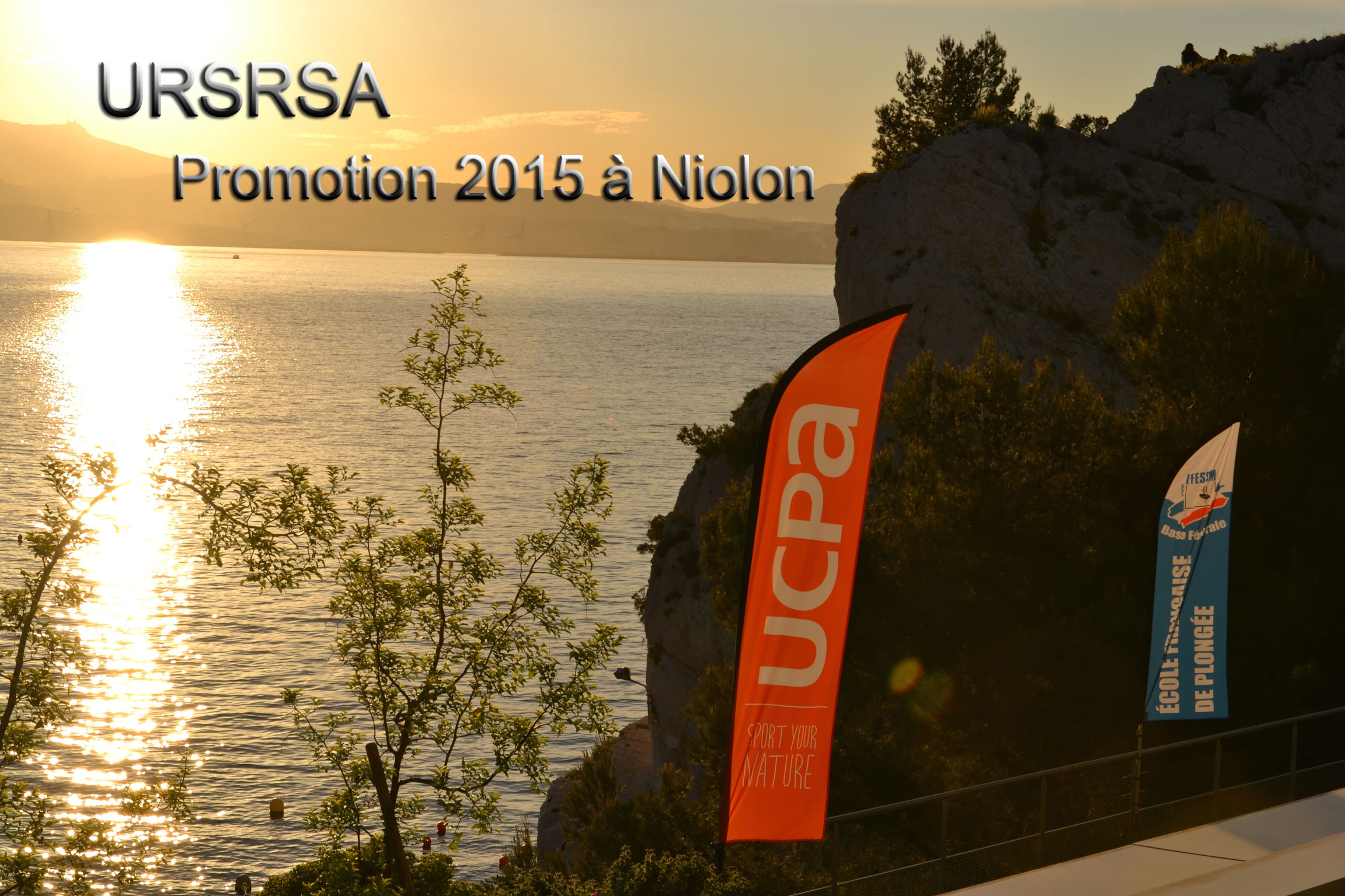 Ursrsa-Niolon-2015-001.jpg