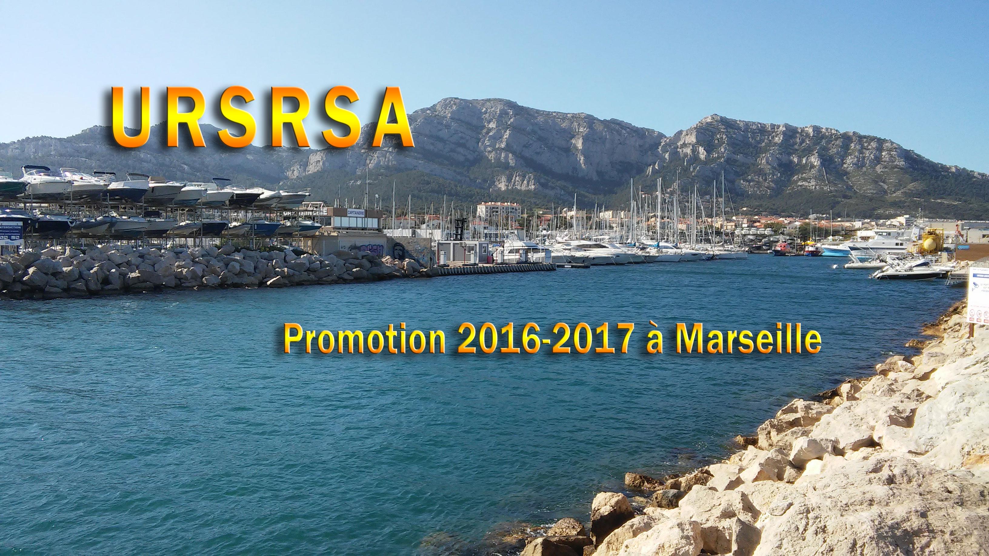 URSRSA-Marseille-2017.jpg