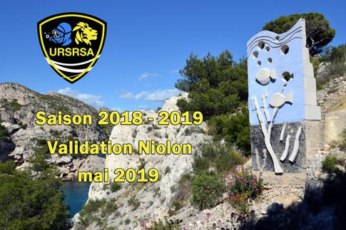 URSRSA Niolon 2019