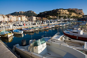 Cassis-Port.jpg