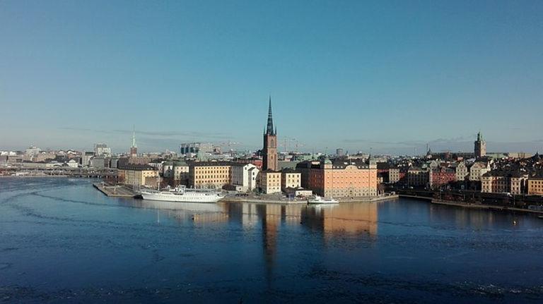 stockholm-2082591_640.jpg
