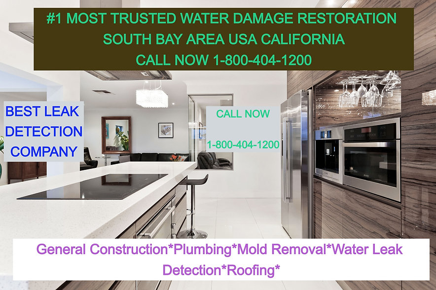 waterdamagerestorationservices-leak-dete