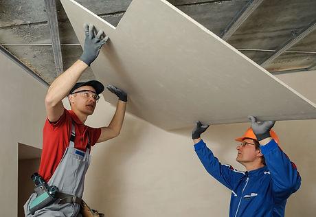 Drywall Installers.jpg