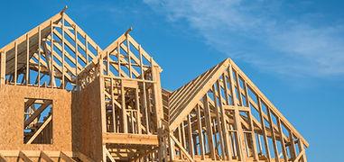 leak-detection-construction-roof-repairs