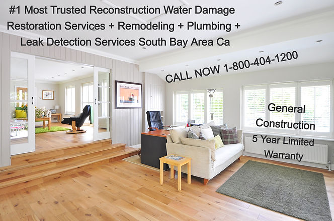 Water Damage Restoration | Leak Detection | Leak Detection Company | Leak Detection Services | Leak Detection Near Me | Leak Detection Services Near Me | Leak Detection Services Torrance Ca | Leak Detection Redondo Beach Hermosa Beach Lomita Manhattan Beach Rolling Hills Rancho Palos Verdes California | Water Leak Detection Torrance Ca | Water Leak Detection Redondo Beach Carson Ca | General Construction Water Damage Restoration | Plumbers | Plumbing South Bay Area Ca | Water Damage Repairs South Bay Area Ca | Water Damage Repairs Torrance | Water Damage Repairs Redondo Beach California | Water Damage Restoration Services Near Me | Water Damage Repairs Near Me | Leak Detection Services Near Me | Water Damage Repairs In Torrance Redondo Beach Hermosa Beach Lomtia Carson Manhattan Beach Rolling Hills Ca | Mold Removal | Mold Clean Up | Mold Services | Water Damage Reconstruction South Bay Area Ca USA | Elite LEak Detection | Servpro | American Leak Detection | Sal's Plumbing CA USA