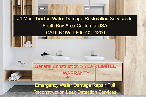 water damage restoration | water leak detection | leak detection | leak detection services | Leak Detection Torrance Ca | Leak Detection Services Torrance Redondo Beach Hermos Beach Ca USA | Water Damage Restoration Lomita Ca | Water Damage Restoration Hermosa Beach | Water Damage Restoration Torrance Ca | Water Damage Restoration Manhattan Beach Ca | Water Leak Detection Torrance Ca | Water Leak Detection Redondo Beach Ca | Water Leak Detection Hersmosa Beach Ca | General Construction Torrance Ca | General Construction Redondo Beach Ca | Mold Removal Redondo Beach Ca | Leak Detection Company Near Torrance Redondo Beach Hermosa Beach Lomita California USA | Reconstruction Water Damage Restoration South Bay Area Ca | Water Damage Restoration South Bay Area California | Plumbing Leak Detection Torrance California | Plumbers Torrance Ca | Elite Leak Detection | American Leak Detection | Servpro Water Damage Restoration | Sal's Plumbing | Servpro Water Damage Restoration Redondo Beach Ca