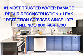 water damage restoration | #1 most trusted water damage restoration repair reconstruction | leak detection | leak detection repair | water leak detection | water damage restoration torrance ca | water damage repair south bay area ca | plumbing | plumbers south bay area | water damage repair torrance hermosa beach redondo beach lomita carson | water damage restoration near torrance ca | water damage restoration near redondo beach | American Leak Detection | Elite Leak Detection | Sal's Plumbing | Servpro | Servpro Water Damage Restoration | Servpro Water Damage Repair Los Angeles Ca USA | Servpro Torrance Ca USA | Servpro Redondo Beach Ca USA | Servpro Hermosa Beach Ca USA | Servpro Manhattan Beach Ca USA | Servpro Lomita Ca | Water Damage Restoration & Water Removal Servpro California USA | ServiceMaster | Servpro South Bay Area Ca USA | Servpro Los Angeles Ca | Water Leak Detection Los Angeles Ca | Water Leak Detection Ca USA | Water Leak Detection Near Torrance Ca | Water Leak