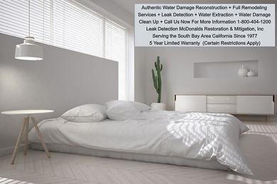 White-Bedroom_edited.jpg