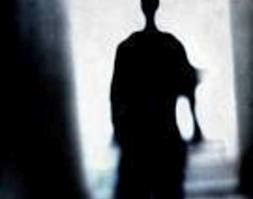 The Mysterious Shadow People Phenomenon