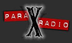 Par-x radio.jpg