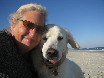 judy hill and dog.png
