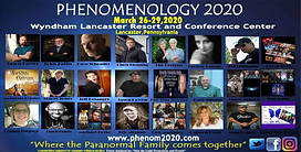 phenom 2020.png