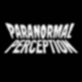 paranormal podcast.png