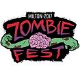 zombie fest.png
