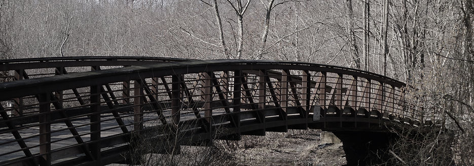 paranormal research a bridge to the other side