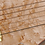 Thumbnail: EX-JAZZ Maple Magic Gold #EXJMP-33