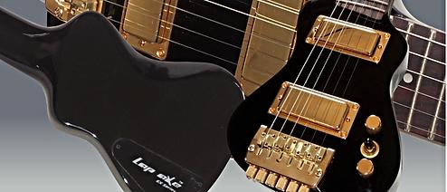 Travel guitar warranty information