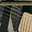 Thumbnail: Deluxe SE Teal Green Maple Chrome #DLXSE-14
