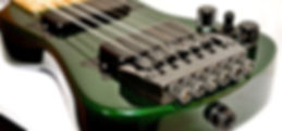 newest electric travel guitar news
