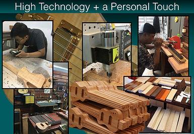 High Tech+Personal Touch.001.jpeg