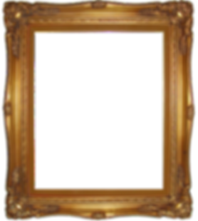 product-frame-master.png