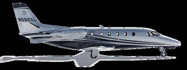 kisspng-jet-aircraft-cessna-citation-exc