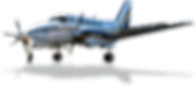 kisspng-airplane-beechcraft-king-air-air