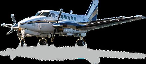 kisspng-airplane-beechcraft-king-air-air