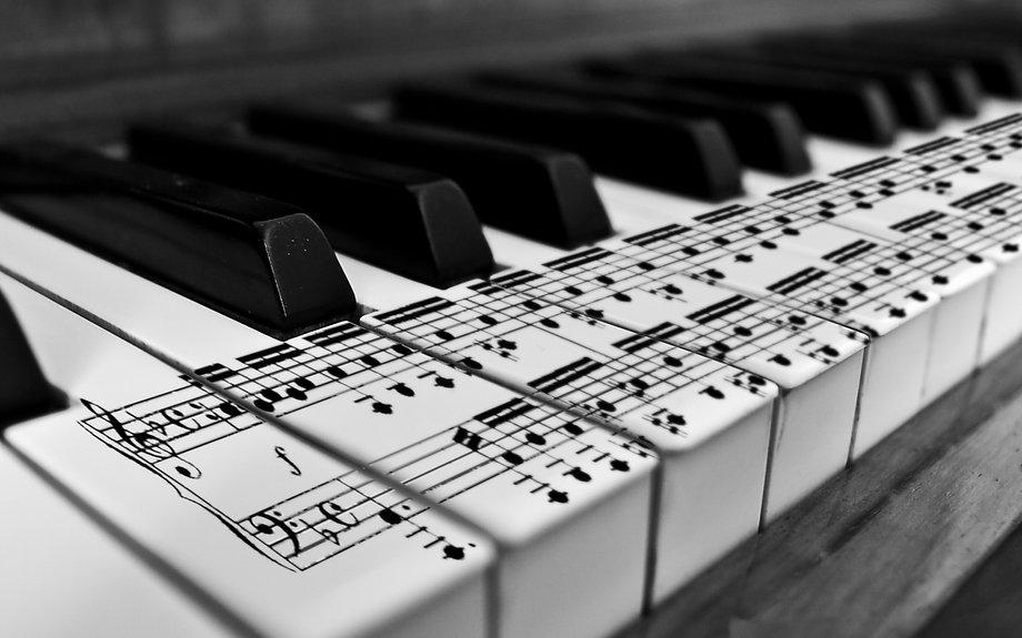 music-notes-5966.jpg