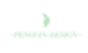 name_logo.png